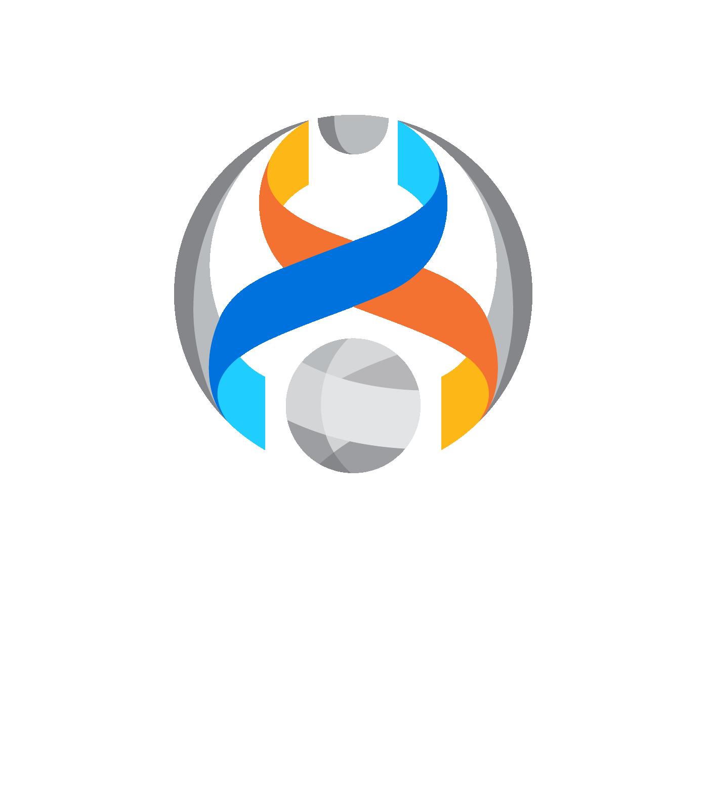 アジアチャンピオンズリーグ