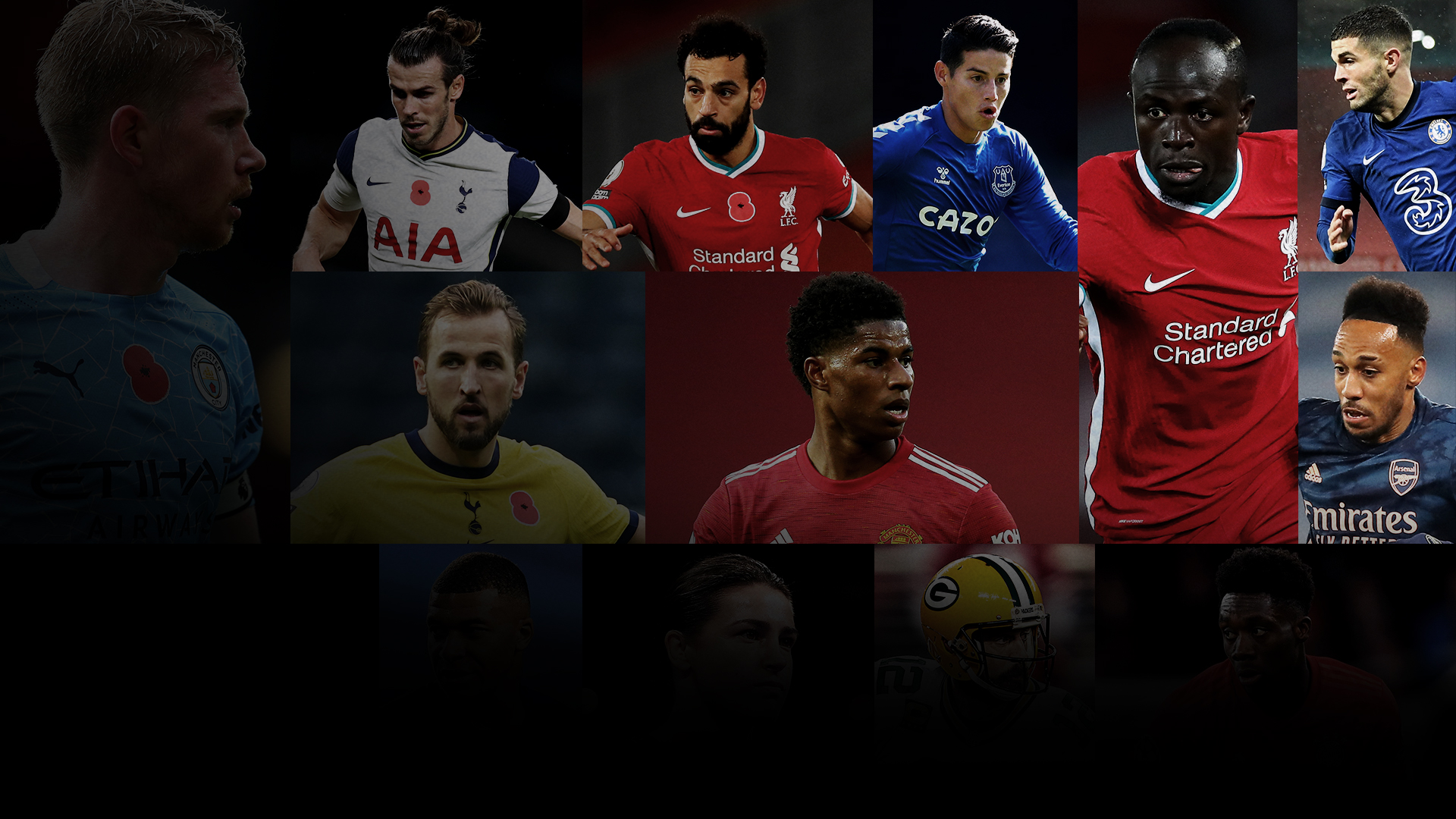 Premier League Live Streaming