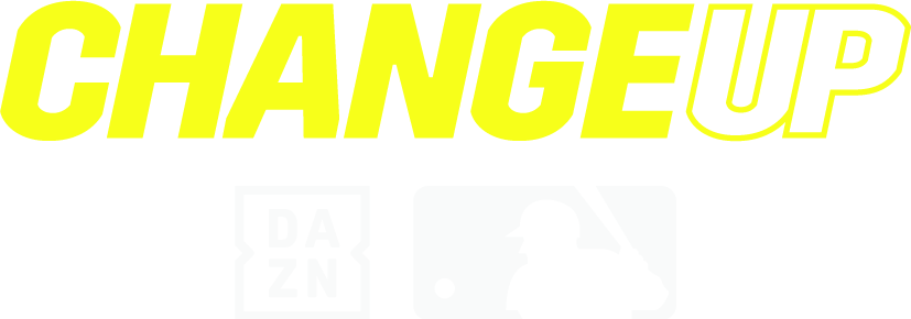 changeup logo