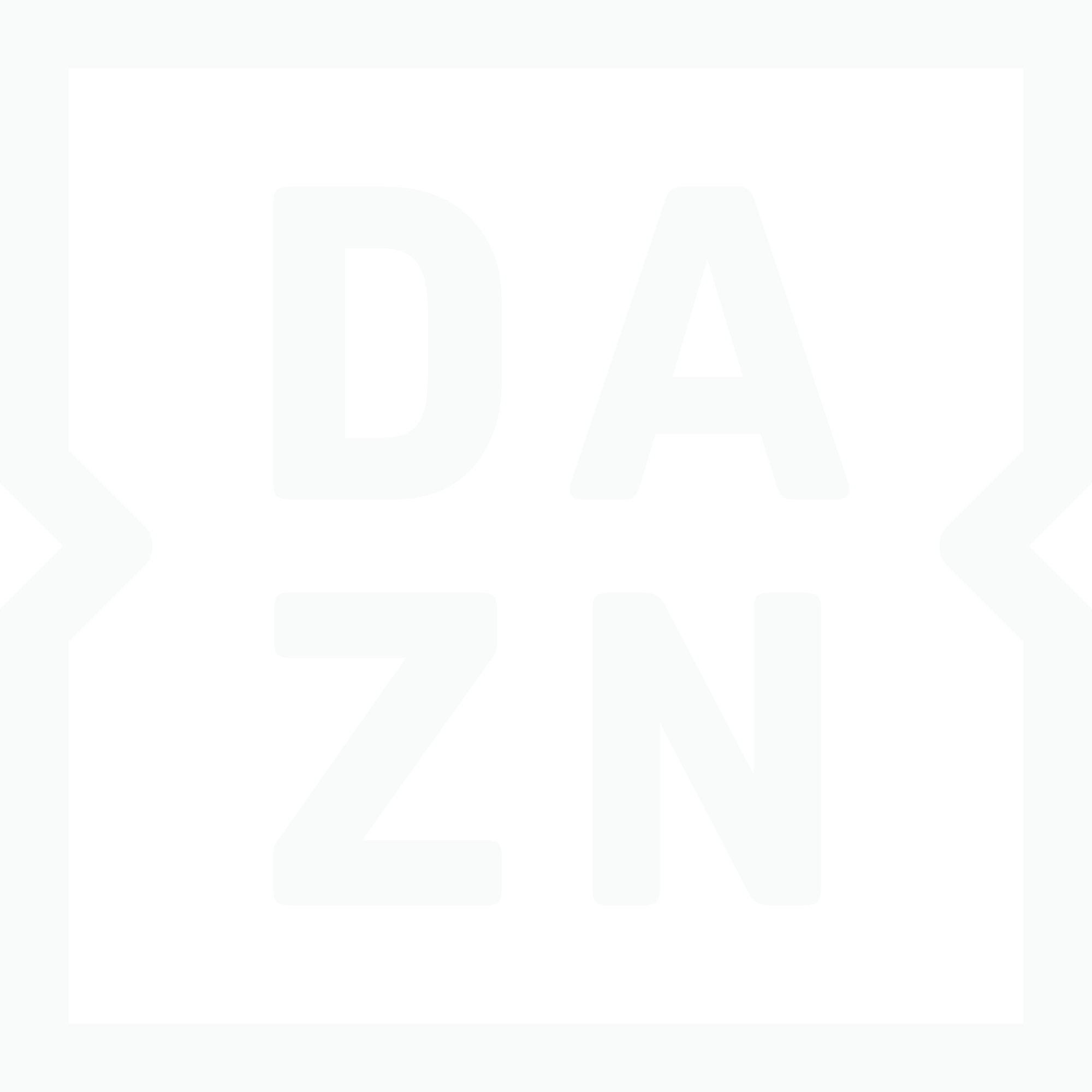 DAZN partnership logo