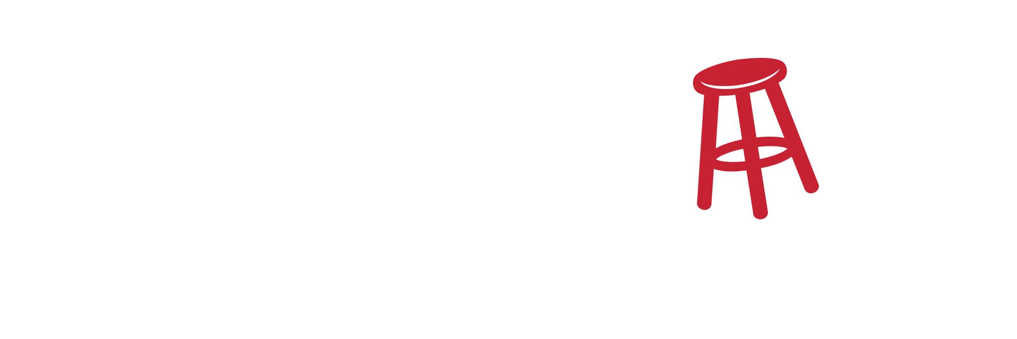 DAZN x Barstool Sports