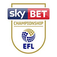 EFL Championship