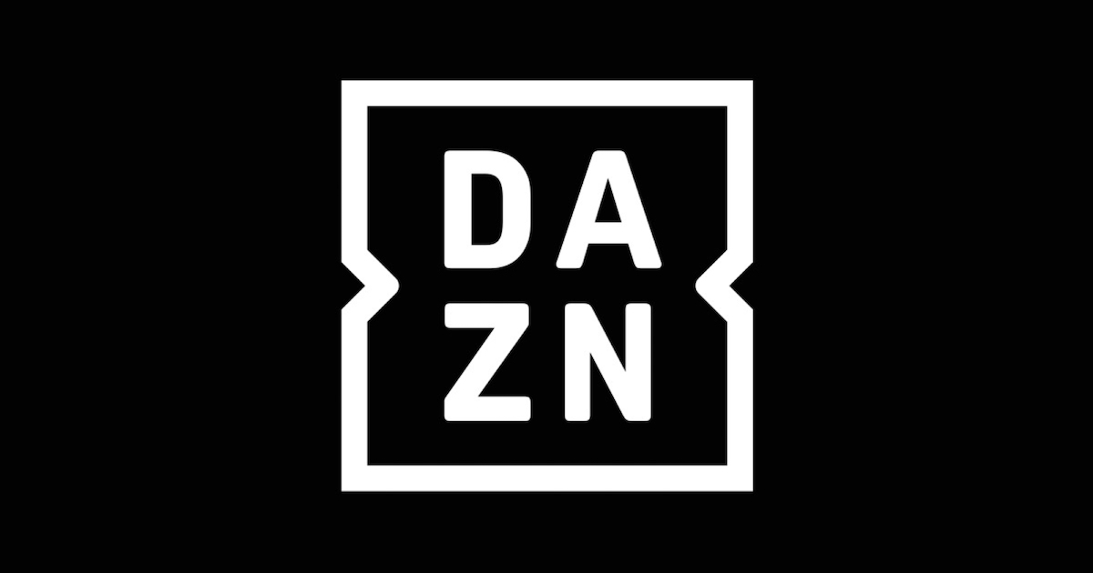 DAZN US | Live & On-Demand Sports Streaming