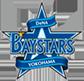 Baystars