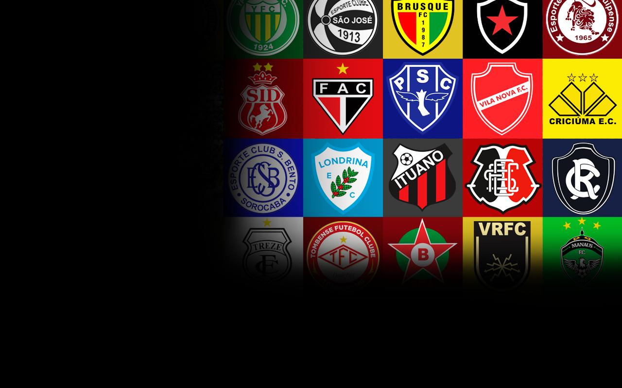 Serie C Do Brasileirao Online Ao Vivo Dazn Brasil